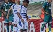 Melhores momentos: Goiás 3 x 0 Grêmio Barueri pela 36ª rodada da Série B do Brasileirão