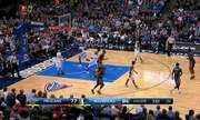 Melhores momentos de New Orleans Pelicans 83 x 96 Dallas Mavericks pela NBA