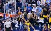 Melhores momentos: Memphis Grizzlies 105 x 98 Denver Nuggets pela NBA