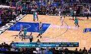 Melhores momentos: Charlotte Hornets 109 x 102 Orlando Magic pela NBA
