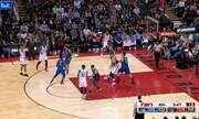 Melhores momentos de Orlando Magic 112 x 131 Toronto Raptors pela NBA