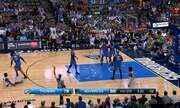 Melhores momentos de Oklahoma City Thunder 92 x 91 Dallas Mavericks pela NBA