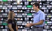 Vozão TV - Entrevista com o escritor José Renato Santiago
