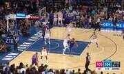 Melhores momentos de Detroit Pistons 111 x 107 New York Knicks pela NBA