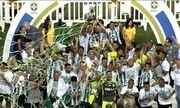 Confira a retrospectiva do Campeonato Brasileiro da Série B 2017