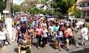 Após assembleia, professores da rede municipal de Vitória decidem manter greve