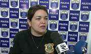 Operação busca suspeitos de homicídios e roubos em PE