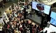 Feirão do Estudante reúne mais de 80 mil jovens alagoanos em Maceió