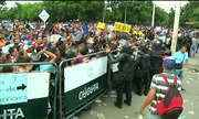 Intervenção federal em Roraima começa a valer nesta segunda (10)