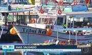 Passeio de barco em Arraial do Cabo fica 25% mais caro