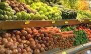 Cientistas sugerem dieta com um novo padrão alimentar global