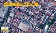 Novos pontos de Presidente Prudente receberão Zona Azul