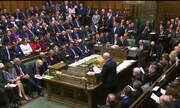 Parlamento britânico vota segundo acordo do Brexit em sessão extraordinária