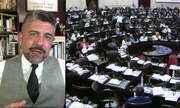 Câmara argentina aprova pacote de medidas econômicas