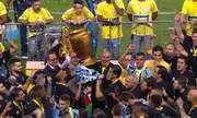 Pelotas e Grêmio decidem a Recopa Gaúcha na tarde deste domingo (19)