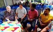 Carnaval 2020: reduto de músicos, 'Samba do Trabalhador' completa 15 anos