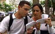 Inmetro reprova sete manuais das principais marcas de celular