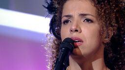 'Fez Bobagem' – Vanessa da Mata