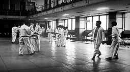 'Kodokan, o caminho do Judô': Japão sofre com polêmicas e crises no esporte no país
