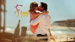 Relembre alguns momentos de Flor do Caribe no clipe final da novela