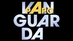 Chamada Papo Vanguarda - 08-12-2013