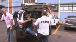 Polícia conclui inquérito sobre a morte do menino Joaquim