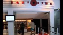 Projeto promove o cinema nacional em Guadalupe (RJ)