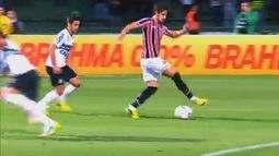 Chamada futebol EPTV 22/10/2014
