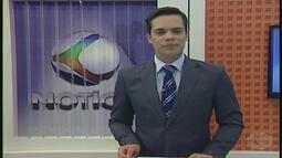 Confira os destaques do Integração Notícia de Uberaba e região desta terça-feira (17)