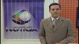 Confira os destaques do Integração Notícia de Uberaba e região desta terça-feira