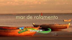 Veja os destaques do Mirante Rural deste domingo (2)
