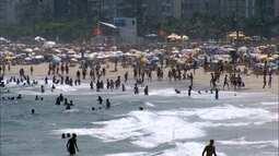 Saiba como aproveitar o verão carioca economizando e com mais segurança