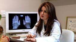 Saiba como prevenir e tratar o envelhecimento das mãos