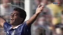 Ídolo nacional e mundial, Romário completa 50 anos