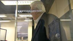 Justiça determina nesta quinta-feira se ex-governador do RN continua preso