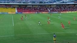 Melhores momentos: Audax-SP 0 x 1 Corinthians pela 2ª rodada do Campeonato Paulista