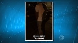 Polícia Civil apreende 170 kg de cocaína em Belo Horizonte