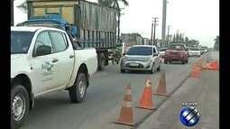 PRF começa operação de Carnaval, nas estradas federais do Pará