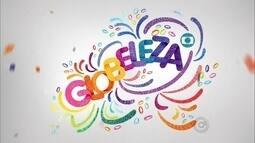Confira o que abre e o que fecha neste feriado prolongado de carnaval em Rio Preto