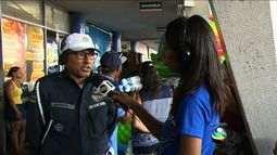Saiba como será o policiamento em Sergipe durante o período de carnaval