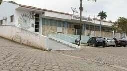 MP investiga se concurso público em Sarapuí foi 'copiado' de outra prova