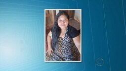 Gestante indígena morre horas após parto no Hospital Universitário de Dourados