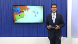 TV Bahia começa a transmitir o carnaval de Salvador nesta sexta-feira (5)