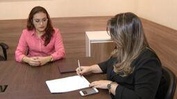 Entenda o tribunal arbitral, serviço que agiliza julgamentos de causas da área cível
