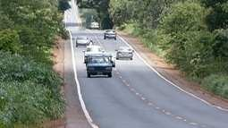 Polícia intensifica fiscalização para prevenir acidentes no Norte de Minas