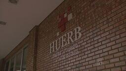 Famílias internadas na UTI do Huerb sofreram golpes de estelionato