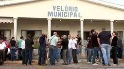 Paciente de Mirassol internado com H1N1 morre em hospital de Rio Preto
