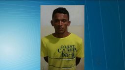 Idosa morre atingida com bala perdida na Paraíba