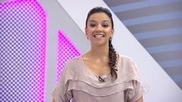Globo Esporte MG - 09/02/2016, terça-feira, segundo bloco