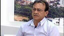 Consultor financeiro de Divinópolis dá dicas para equilibrar contas no início de ano